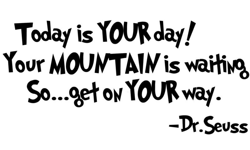 Today-is-your-day-Dr-Suess1