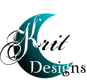 Logo_Krit Designs